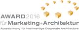 Logo_Award_Marketingarchitektur